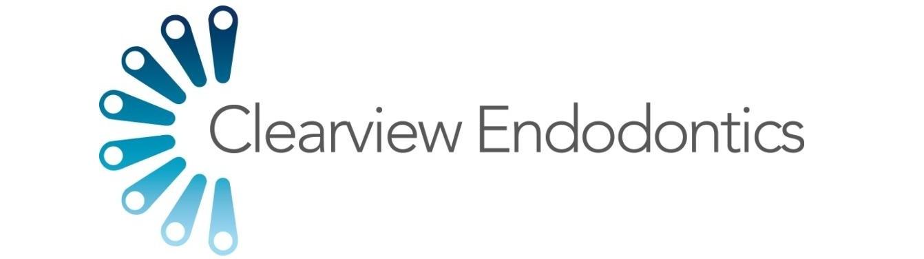 Clearview Endodontics